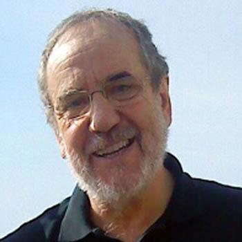 Fernando Ramos