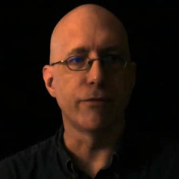 John Ebert