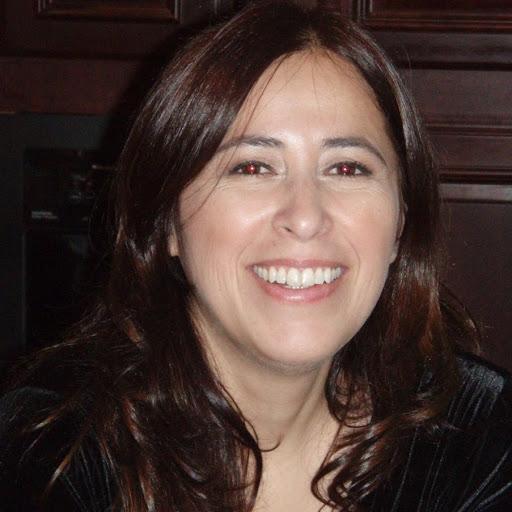 Dr. Elsa Sofia Morote