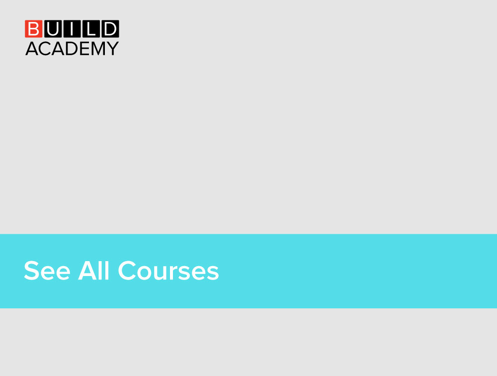 See all courses