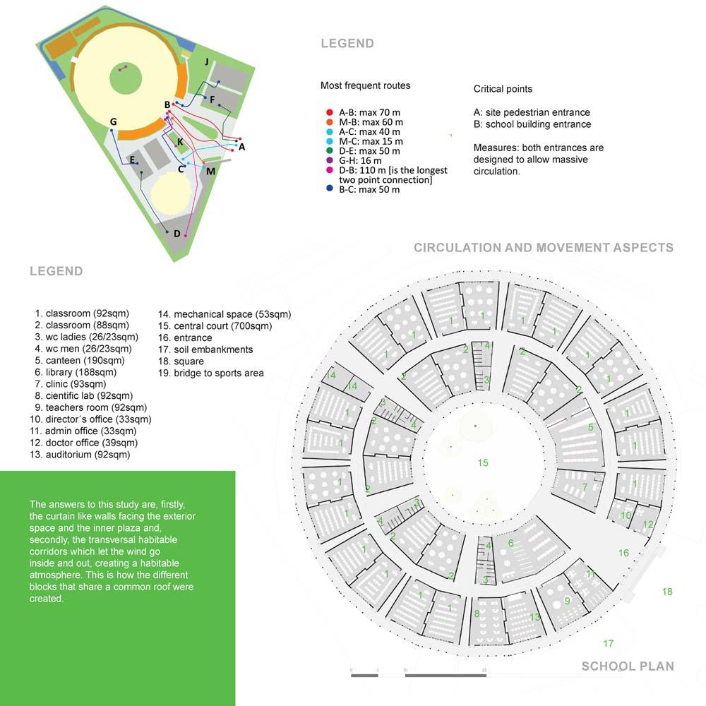 DesignAltruistic_final_Page_4