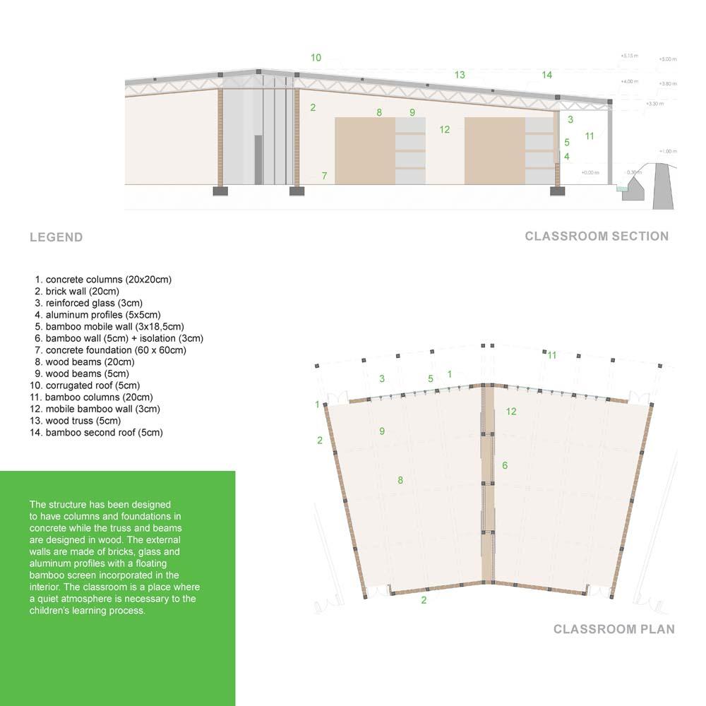 DesignAltruistic_final_Page_5
