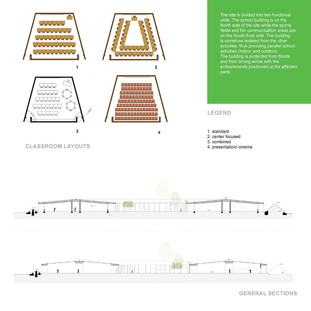 DesignAltruistic_final_Page_6