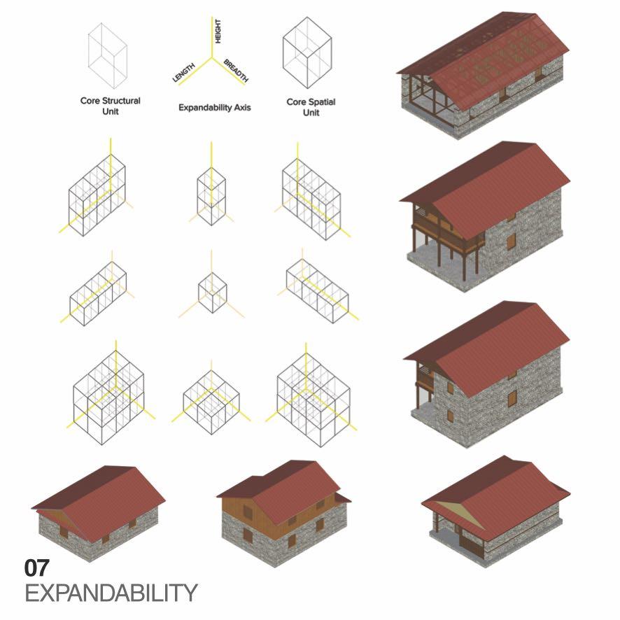 18_07_PresentationBoardSmall_ Baha Spatial Agency