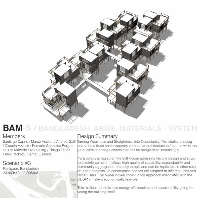 18_1_PresentationBoardsSmall_BAM-S
