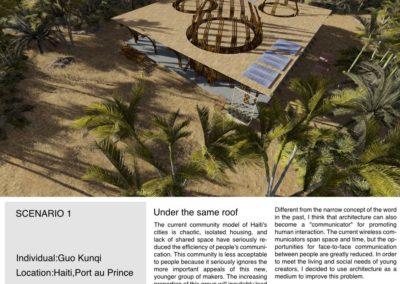 18_1_PresentationBoardsSmall_Guo Kunqi