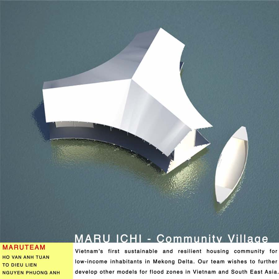 18_1_PresentationBoardsSmall_MARUTEAM