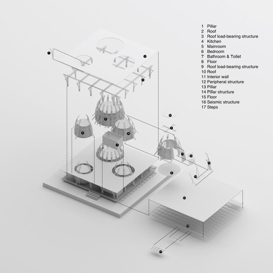 18_2_PresentationBoardsSmall_Guo Kunqi