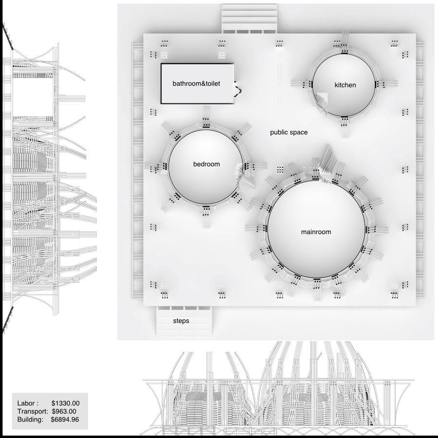 18_4_PresentationBoardsSmall_Guo Kunqi