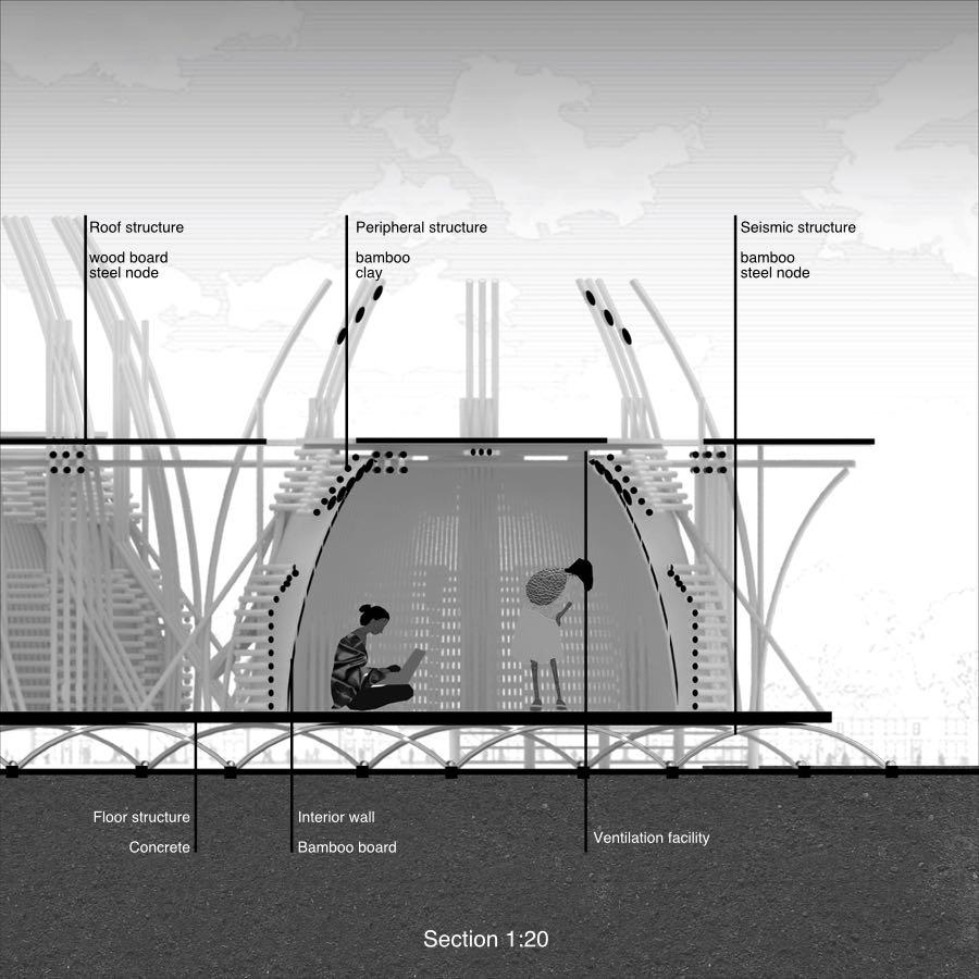 18_6_PresentationBoardsSmall_Guo Kunqi
