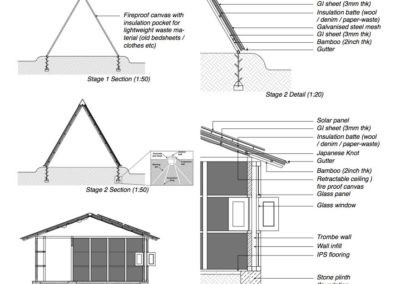 18_6_PresentationBoardsSmall_SEEDS