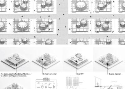 18_7_PresentationBoardsSmall_Guo Kunqi