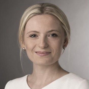 Irina Jochen