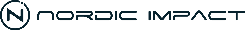 Nordic Impact Logo