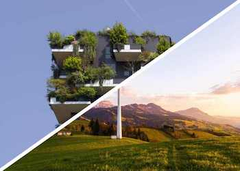 PROGRAM - Sustainable and Resilient Design